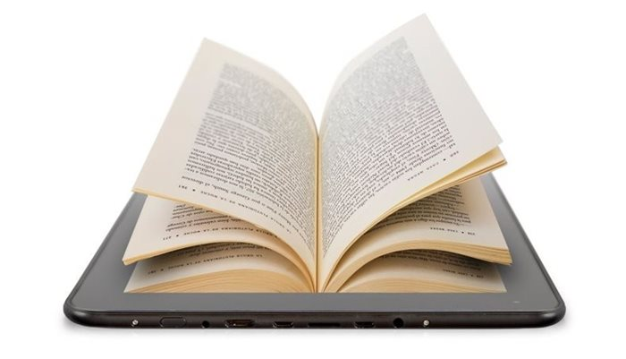 3 apps για να διαβάζετε τα αγαπημένα σας βιβλία στο Android tablet