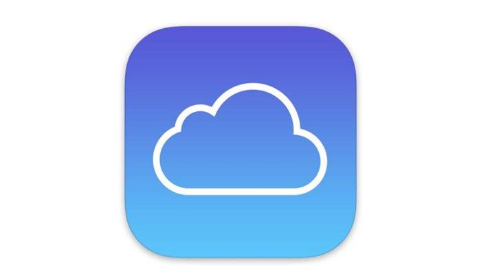 Συνεργασία μεταξύ iPhone και Windows PC