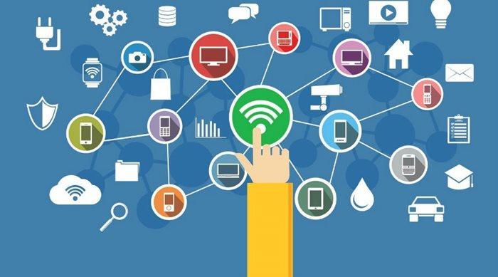 Μύθοι και πραγματικότητες σχετικά το Internet of Things