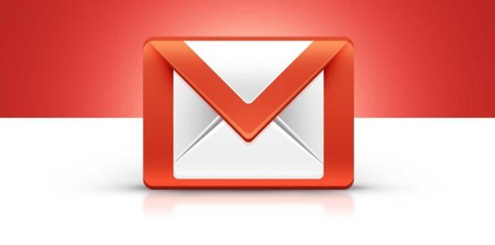8 tips για να φέρετε το Gmail στα μέτρα σας