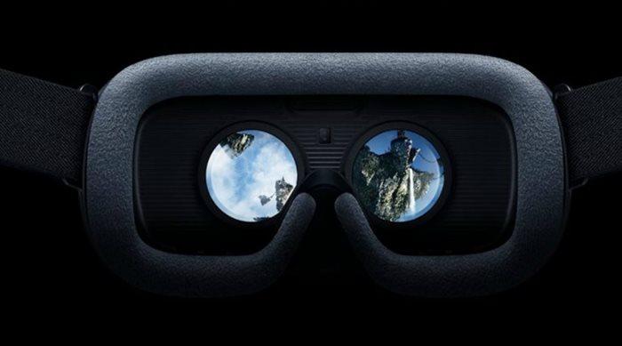 VR Glasses: Βυθιστείτε στον κόσμο της εικονικής πραγματικότητας