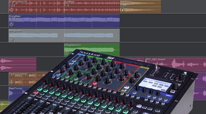 5 online apps για επεξεργασία ήχου