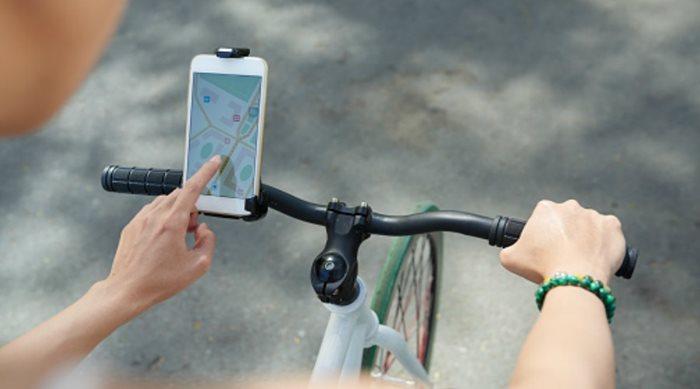 Οι 5 καλύτερες δωρεάν εφαρμογές ποδηλασίας για iOS και Android