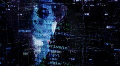 Τι σημαίνει «pharming» στο διαδίκτυο και πώς μπορείτε να το αποφύγετε;