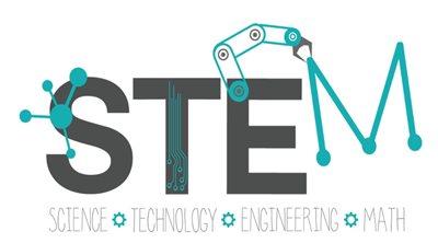 Εκπαιδευτικά παιχνίδια STEM