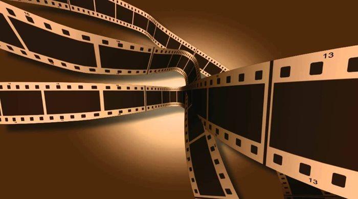 5 online apps για επεξεργασία βίντεο