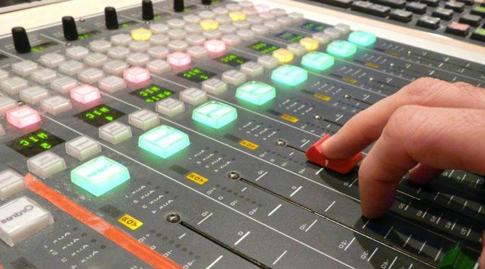 Οι καλύτερες δωρεάν εφαρμογές για επεξεργασία ήχου