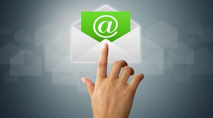 10 MS Outlook tips (μέρος 2ο)