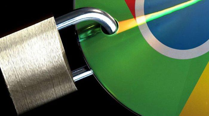 5 απλοί τρόποι να προστατέψετε το απόρρητό σας χρησιμοποιώντας το Google Chrome