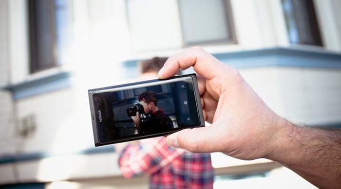 8 tips για καλύτερες φωτογραφίες από το smartphone