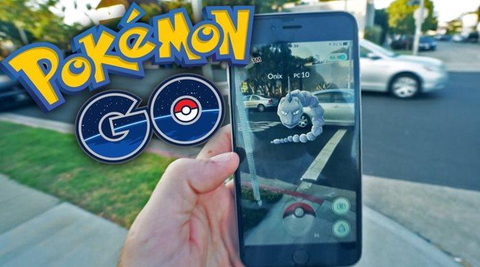 5 Pokemon GO tips για όσους ξεκινούν τώρα