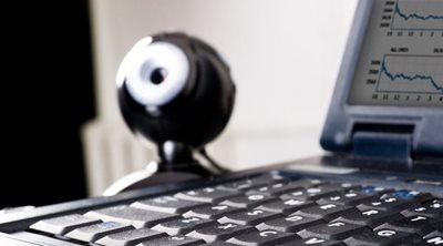 5 εφαρμογές που θα «απογειώσουν» τη webcam του υπολογιστή σας