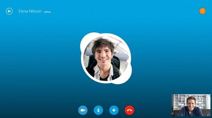 10 Skype tips (μέρος 2ο)