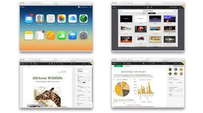Αρχεία Office και συσκευές Apple: Ένας αστικός μύθος λιγότερος