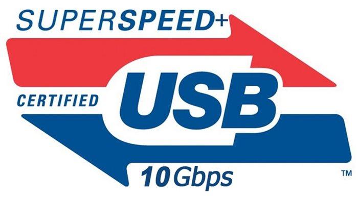 USB 3.1: Ένα πρότυπο πολλές ιστορίες