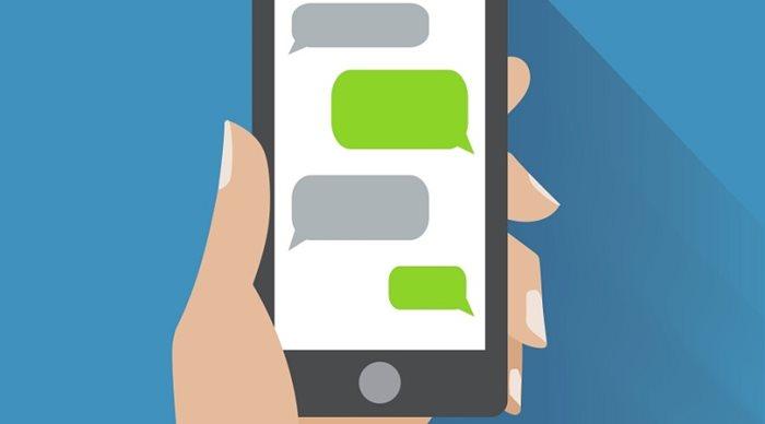 5 apps επικοινωνίας για smartphones