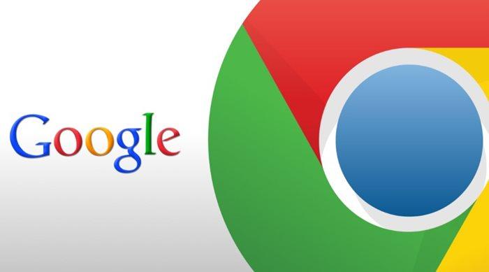 Οι 6 καλύτερες επεκτάσεις του Google Chrome για σημειώσεις