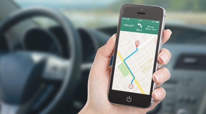 5 χρήσιμες εναλλακτικές επιλογές αντί του Google Maps
