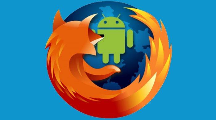 Firefox για Android: Tips που πρέπει να γνωρίζετε