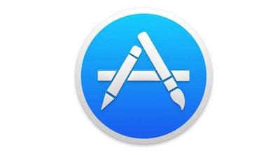 4 τρόποι για να τρέξεις εφαρμογή σε Mac