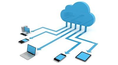 Εφαρμογές για να δημιουργήσετε το δικό σας προσωπικό Cloud