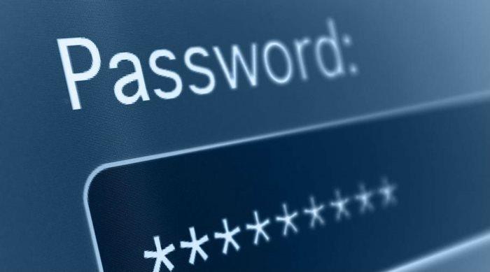 Tα καλύτερα δωρεάν desktop password manager