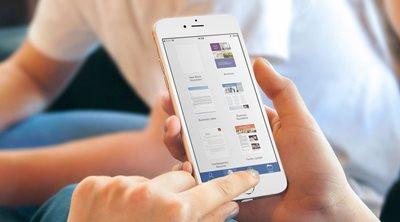 7 από τα καλύτερα apps για να βελτιώσετε την παραγωγικότητά σας