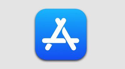 Συνδρομές και App Store
