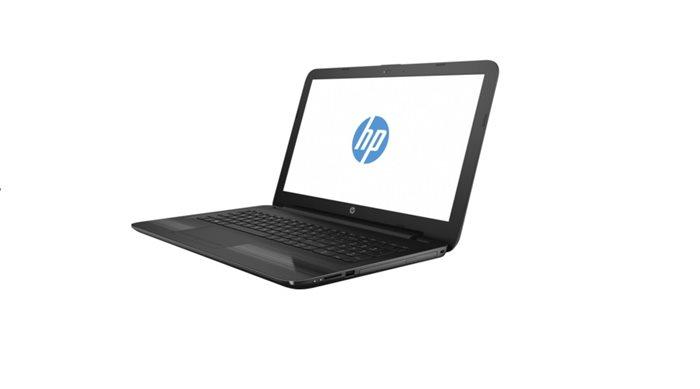 HP 15-ay105nv