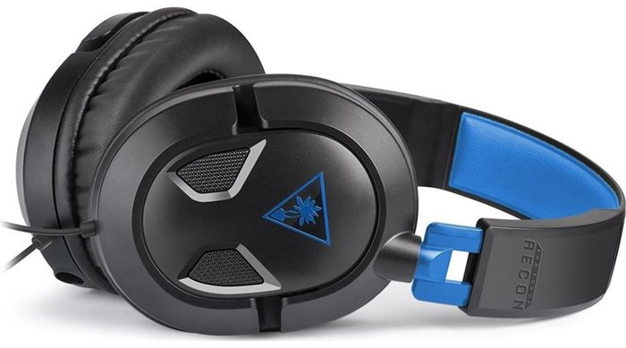 Gaming Headsets Turtle Beach