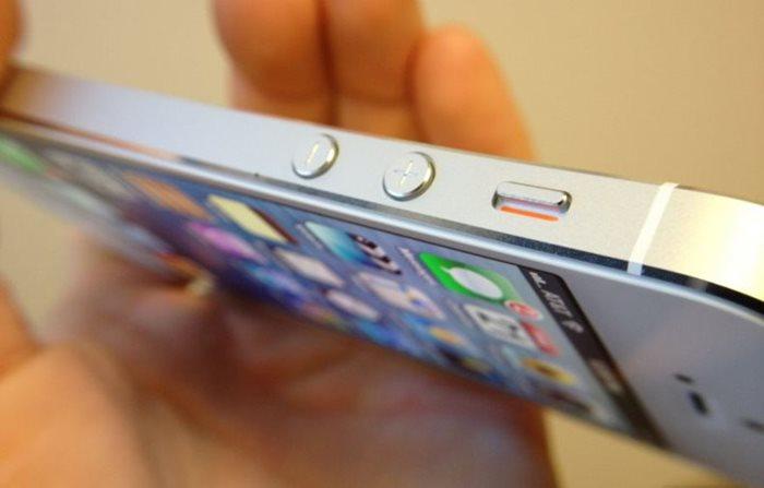 10 απλά tips για πιο γρήγορη χρήση του iPhone