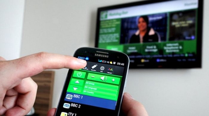 7 Android remote control apps