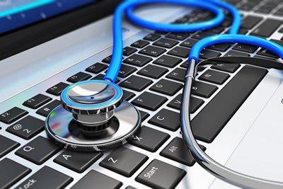 5 εφαρμογές για να παρακολουθείτε την κατάσταση του υπολογιστή σας