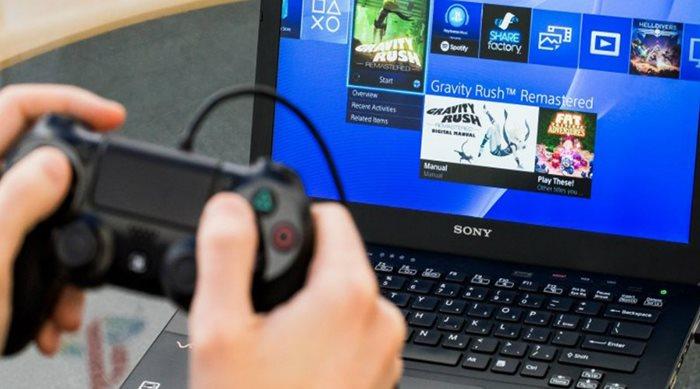 Πώς να λειτουργήσετε το PS4 Remote Play σε Windows PC και Mac