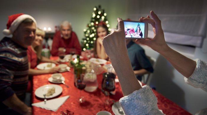 6 photo apps για ακόμα καλύτερες φωτογραφίες