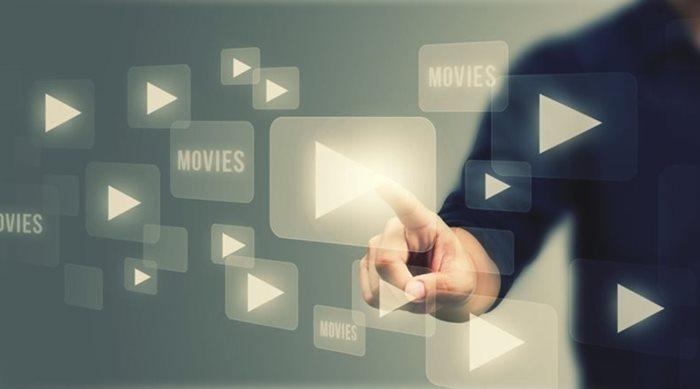 5 media servers για ατελείωτη διασκέδαση σε όλες τις συσκευές σας