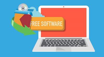 5 ασφαλείς ιστοσελίδες για λήψη δωρεάν Windows apps