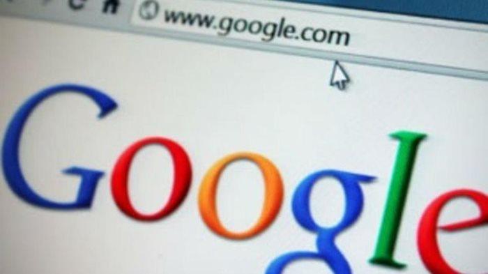 10 tips για καλύτερη χρήση του Google search
