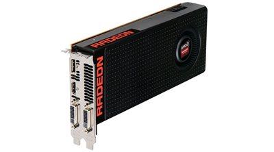 Σειρές καρτών γραφικών AMD Radeon R7 300 & R9 300
