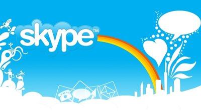 10 Skype tips (μέρος 1ο)