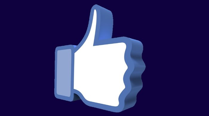 10 tips για να παίρνετε περισσότερα like στο Facebook (μέρος 2ο)