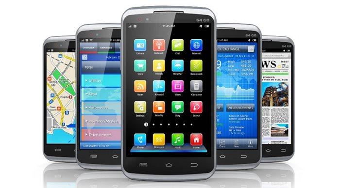 Αναγεννήστε το παλιό σας smartphone (Μέρος 2ο)