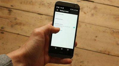Ανακτήστε εύκολα αρχεία που διαγράψατε στην Android συσκευή σας