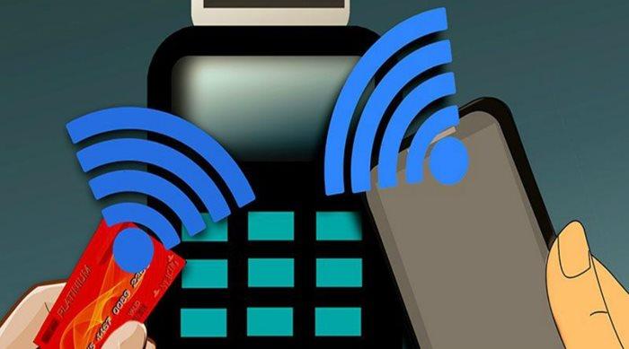 Τι ακριβώς είναι το NFC και ποιες είναι οι χρήσεις του;