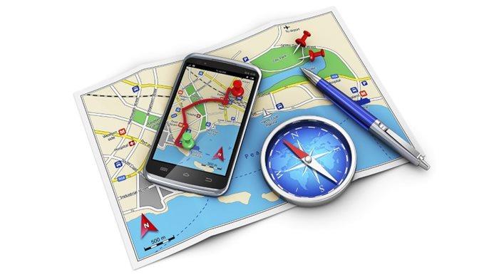 5 από τις καλύτερες δωρεάν εφαρμογές για το ταξίδι σας (Android)