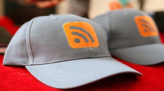 5 κορυφαία RSS Readers για συσκευές Android