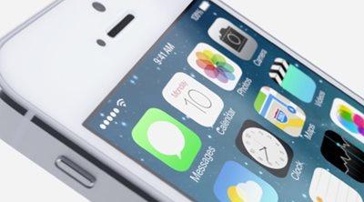 5 tips για να αντιμετωπίσετε μικρά προβλήματα του iOS 7