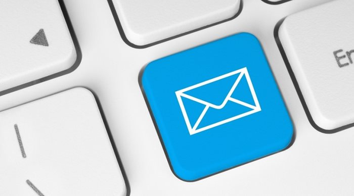 10 MS Outlook tips (μέρος 1ο)