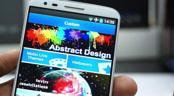 5+5 app markets - εναλλακτικά του Google Play