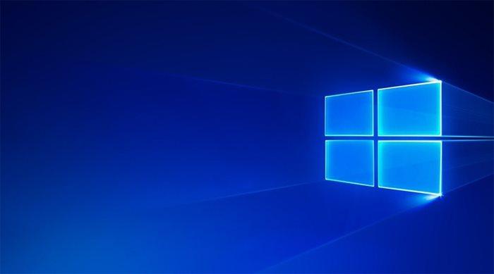 Τι μπορείτε να κάνετε σε περίπτωση που δεν λειτουργεί το Search button στα Windows 10